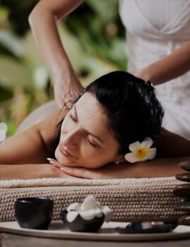 salon masażu bielsko biała
